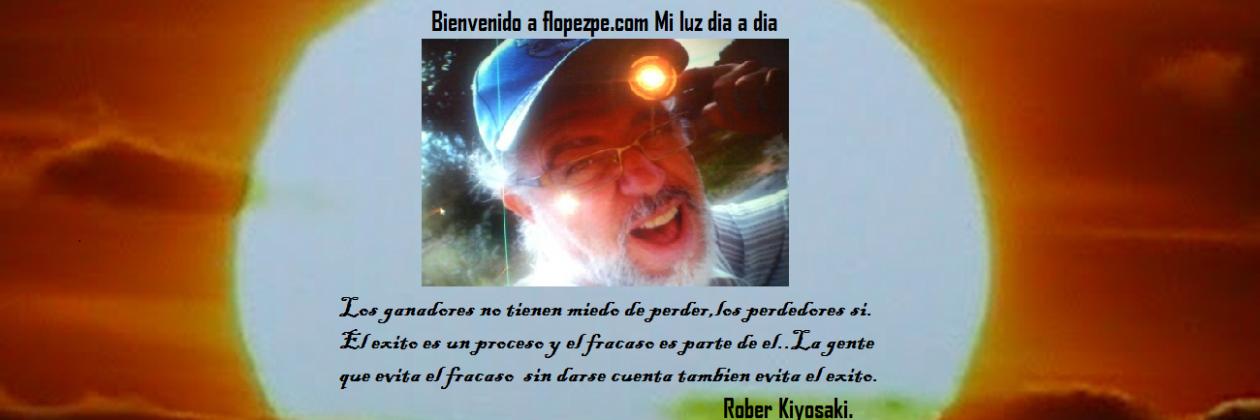 flopezpe