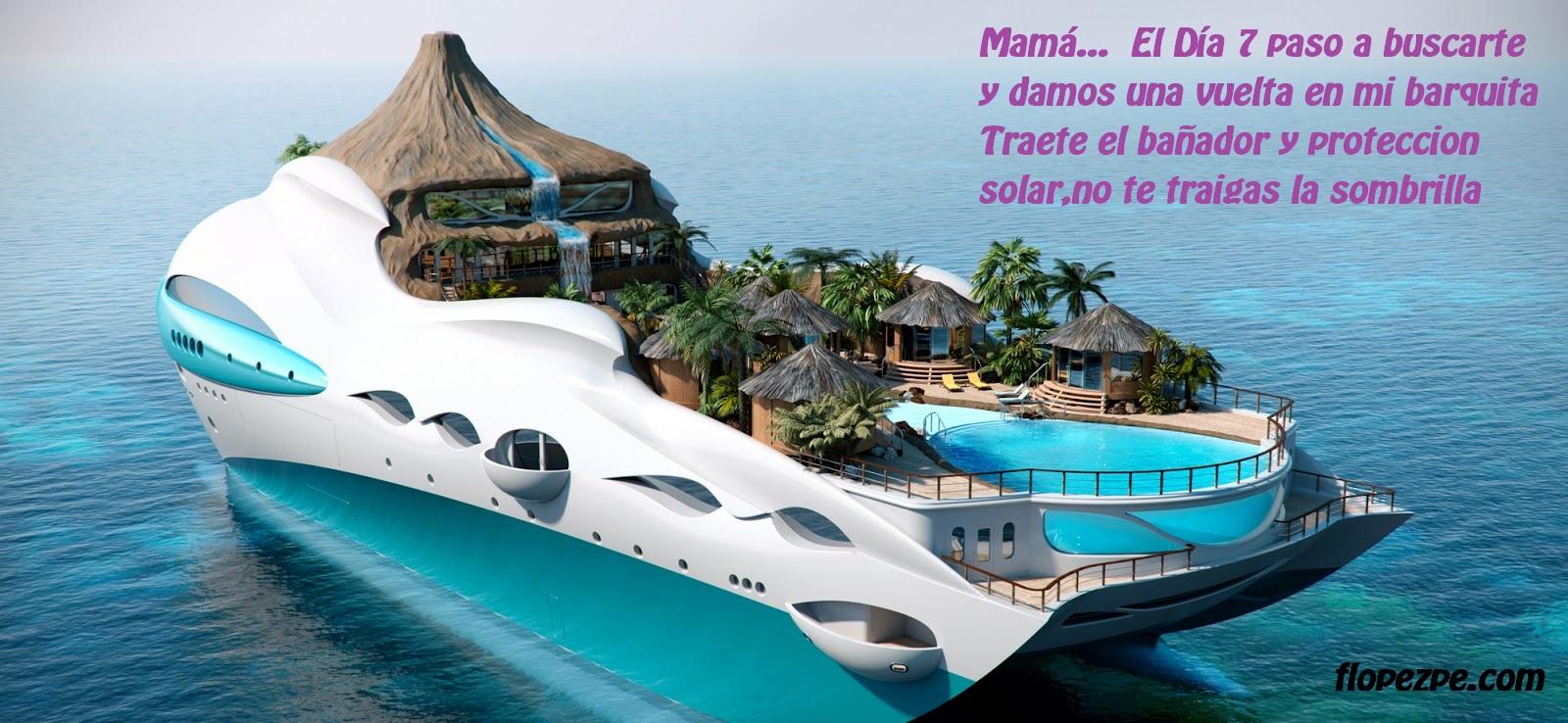 el crucero de mis sueños con albercas, palapas hotel y restaurante incluido2.jpg