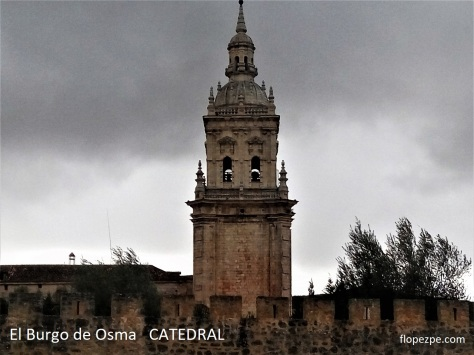 Burgo de Osma_20171021.jpg